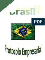 Protocolo Empresarial Brasileiro