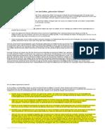 BSA Bericht gebrauchte Software