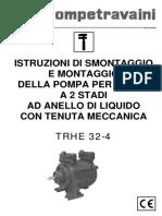 MNS-Smontaggio-TRHE-32-4-Italiano