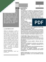 ARTICULOPINION.docx