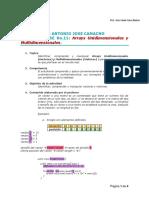 RutaClase_Arreglos_y_Matrices_4SEPT2020 (1)