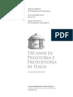 NIZZO-DALL'OSSO 2014 IIPP.pdf