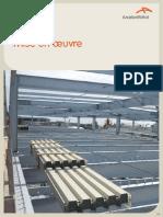 Mise-en-oeuvre-des-planchers-collaborants-Ed.9-Juin-2020