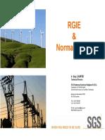 RGIE et normalisation_2008_v1.pdf