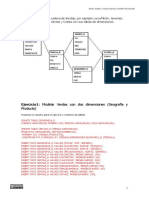 fbd_ejolap.pdf