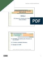 fbd_tema3.pdf