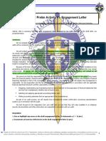 Prelim Assessment.pdf