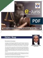 1 e-Booklet.pdf