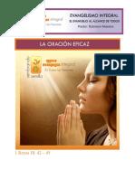 LA ORACIÓN EFICAZ.docx