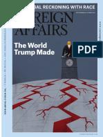 Foreign_Affairs (Sept & Oct 2020).pdf