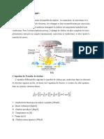 Le mécanisme thermique.docx