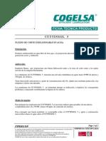 26724-cogelsa-cuttinsol-5ltrs-taladrina