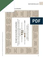 L4_6c.pdf