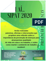 Folder SIPAT (1).pdf