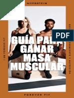 Myprotein-La-Guía-Para-Ganar-Masa-Muscular-ES.pdf