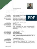 CV Rosado_Martín_JuanPablo