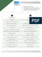 Trocas_Alimentares_Inteligentes_e_Metodos_de_Preparo.pdf