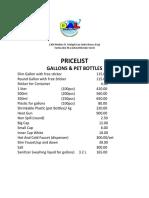 pricelist-water-1