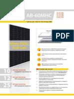 ab_60mhc_p_310_320wpl02_12_03_2019_ru_web.pdf