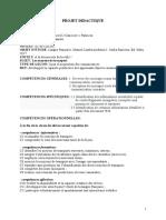 Proiect-clasa-a-VI-a.docx