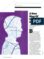 Hiptop nuevo modelo de psicopatologia.pdf