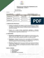 PROCEDIMIENTO DE ATENCIÓN DE EMERGENCIAS EN COMUNIDADES COVID 19.pdf