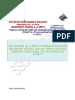 INSTRUCTIONS PCIMNE SSC COVID 19_Albert.