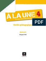 a_la_une_4_tbk