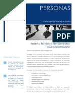 RESUMEN PERSONAS 2020-1-35.pdf