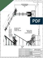 AMBAJI STONE DECOR PVT LTD-R1-16-09-20.pdf