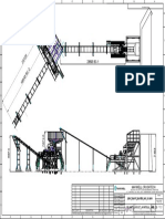 plant_layout_jayntilal_and_co-OP-2
