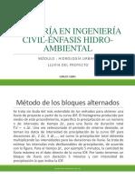 BLOQUES ALTERNOS (HIETOGRAMA-IDF) (1)