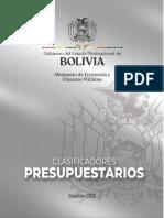 Clasificadores_Presupuestarios_2021