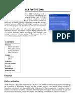 Microsoft_Product_Activation.pdf