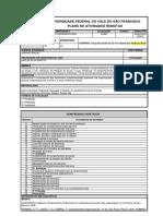 COMPORTAMENTO ORGANIZACIONAL - 2020.3