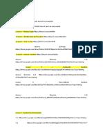 Chapter 1 _ math t.doc