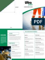 ultra_series_brochure.pdf