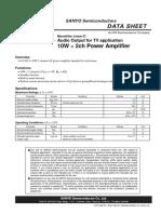 LA42102.pdf