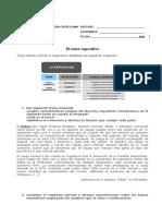 guc3ada-10c2ba-texto-expositivo (1).docx