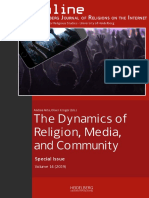Multisite_Churches_Creating_Community_fr.pdf