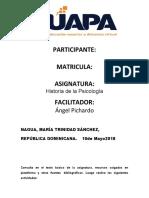 TAREA NO. I.docx