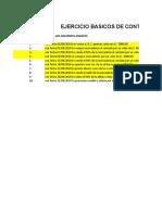 PRACTICA Nro 03 - SOLUCION -DE FUNDAMENTOS DE FINANZAS 1697