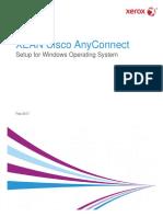 XEAN_Quick_Start_Guide_Windows