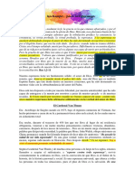 Encuentro Sábado 29 (1).pdf