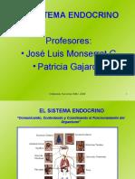 endocrino_generalidades