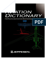 Aviation-Dictionary.pdf