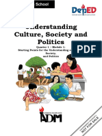 UCSP_Q1_Mod1_Starting-Points-for-the-Understanding-of-Culture-Society-and-Politics.pdf