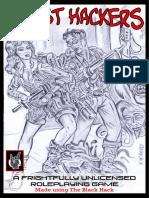 Black Hack - Ghost Hackers.pdf