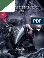 Vermigor_aventura_justicia.pdf