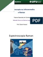 aula2_raman_pdf.pdf